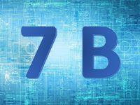 Obraz7b